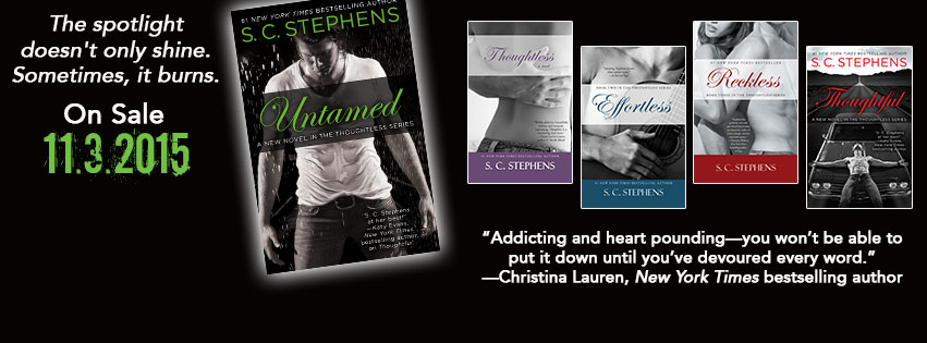 Thoughtless-FB-Banner