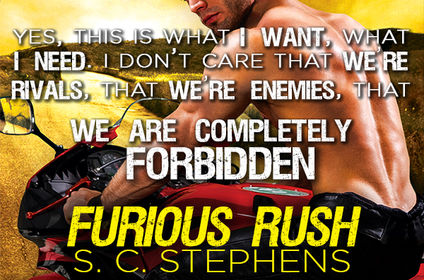 Furious-Rush-Quote-Graphic-#3